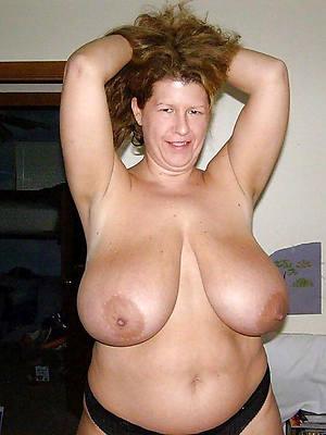 dispirited hot naked mature private pics