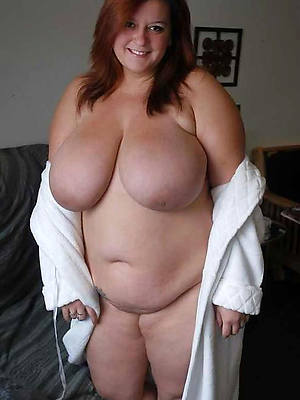 petite chubby mature fucking photos