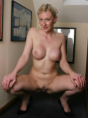 sexy hot 40 plus mature porn pics