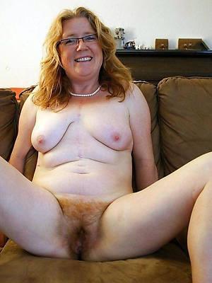 beautiful mature in flames head porn porch