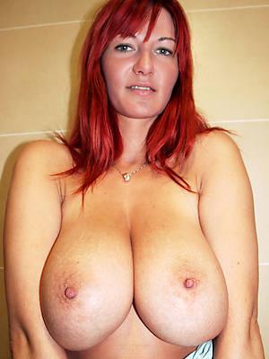 sexy mature red tripper good hd porn