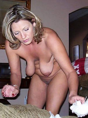 grown-up women regarding saggy tits free hd porn