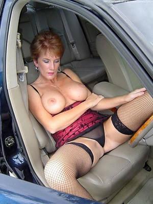 superb matured models dirty sex pics