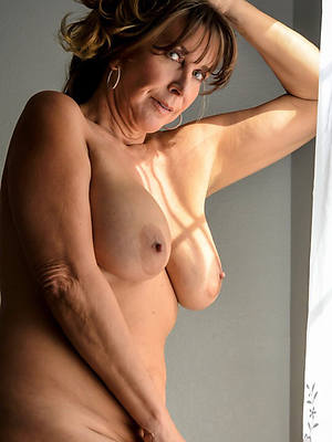beautiful mature mom homemadexxx