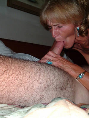 mature mom blowjobs perfect convention
