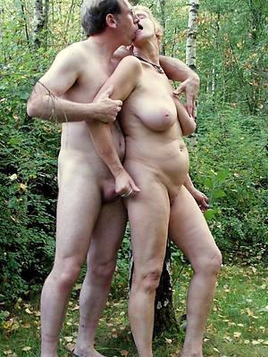 free xxx matured dabbler couples