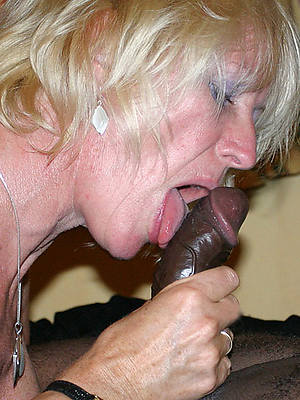 british mature handjobs hot porn