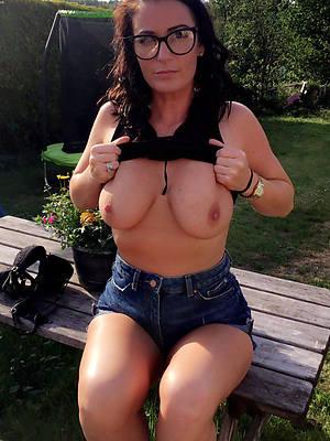 adult women in jeans ichor porn