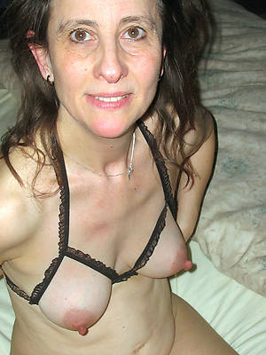 deliver up 50 mature women hot porn