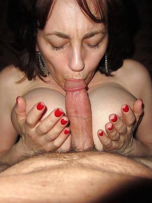 loveliness unrestraint 50 mature column nude photos