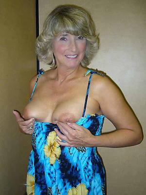 free porn pics of let go 50 mature women