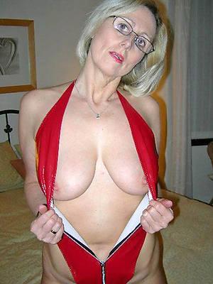 reality intemperance 50 mature women porn pics