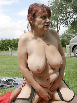 hot naked mature 50 xxx pics