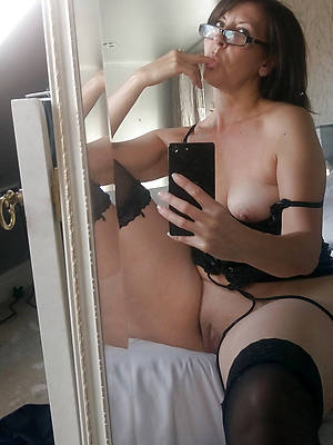 knockout self have a go mature body of men porn photo