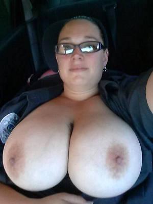 mature pussy self shot mom porn