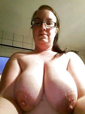 sexy mature self shots mobile porn