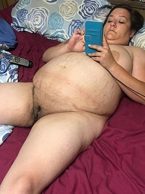 mature fat ass free hd porn