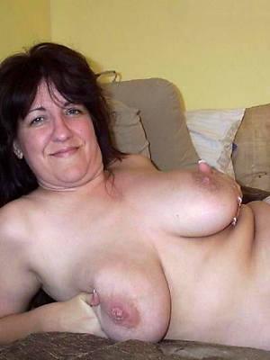 real mature nude women ichor porn