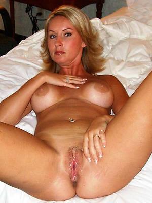 beauty sexy mature older women