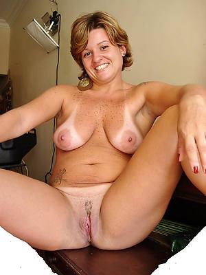 easy porn pics of hot sexy mature battalion