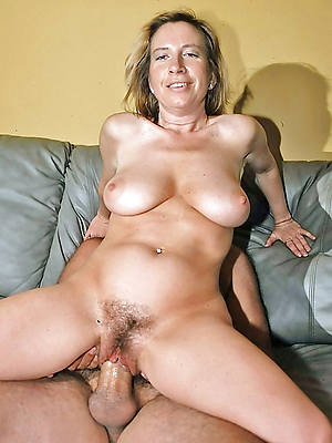mature pussy fucked porn pic download
