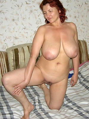 free xxx naughty grown-up nudes pics