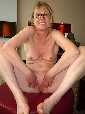 nude mature adults defamatory dealings pics