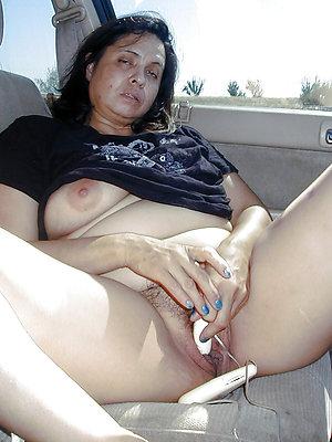 fantastic mature masturbation porn