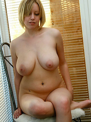 free pics of sexy blistering milfs