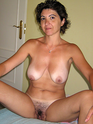 naked mature mammy love porn
