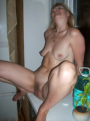 nasty mature mommy xxx pics