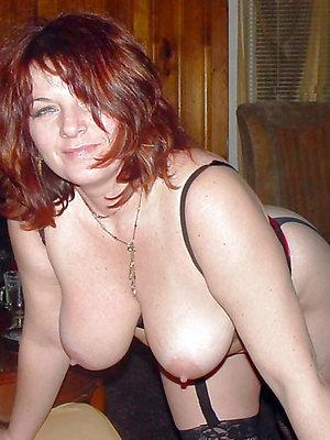 nasty huge mature nipples pics