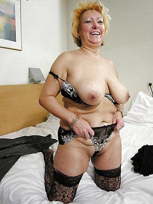 beautiful puffy nipples mature