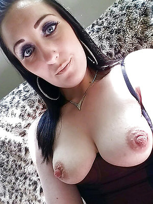 cuties sting nipples mature pics