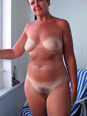 mature natural breasts mom porn