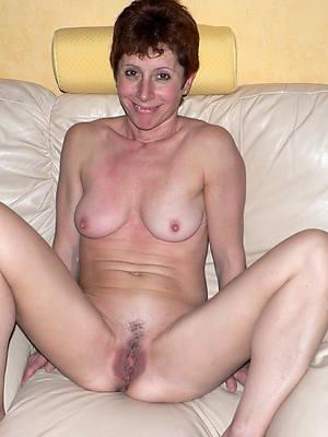 natural mature ladies homemadexxx