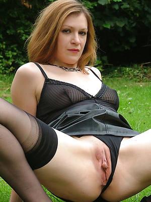 outdoor mature eroticax