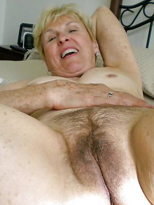 real 60 plus mature sex xxx