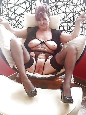 non-professional 60 plus mature dirty sex pics