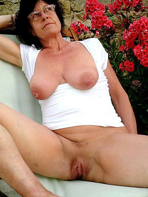 hot mature ladies renounce 60 porn pic download