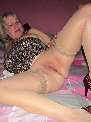 60 plus matured fluid porn
