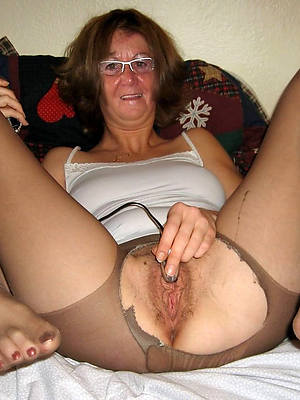 women over 60 porn pictures