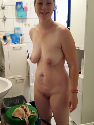 porn pics be advisable for slut body of men