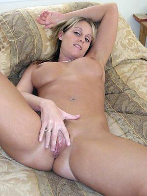 free xxx simmering matures nude photos