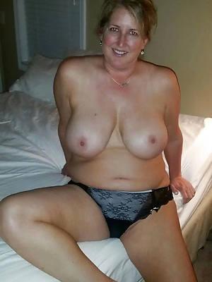 mature mom bloomers eroticax