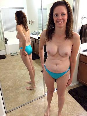 mature mom panties naked porn pics