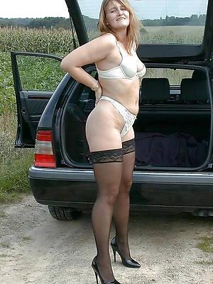 mature ass panties totalitarian body