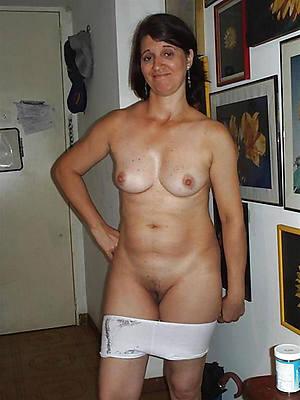 amateur mature xxx nude porn pics