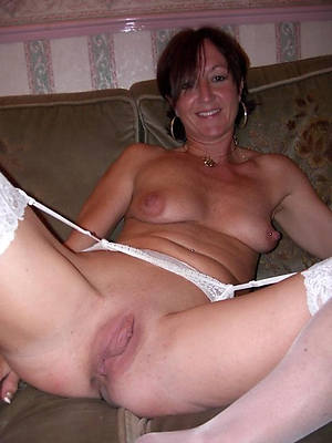 hot mature amateurs mom porn