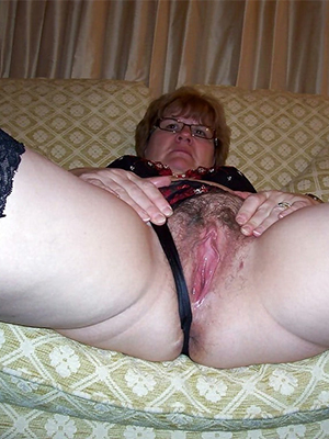 grown-up cunt sex xxx pics